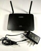 Linksys (RE6500HG) AC1200 Max Wi-Fi Gigabit Range Extender Repeater - FAST SHIP