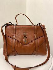 Modalu England Brown Crossbody/handbag NEW