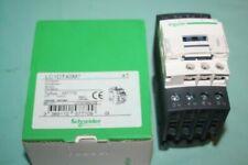 Disjoncteurs et disconnecteurs 40A 220 V