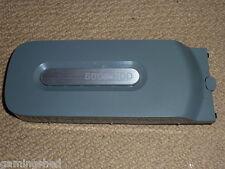 MICROSOFT XBOX 360 OFFICIEL Disque dur 60 Go Addon 60 Go Authentique du stockage sur disque dur Gig