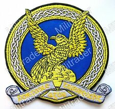 Ireland Irish Air Corps Defence Force Patch