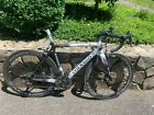 Colnago C60 Art Deco - Size 50S - FRAME ONLY