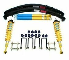 Toyota Hilux KUN26r 2005-2015 2inch-50mm Bilstein Lift Kit