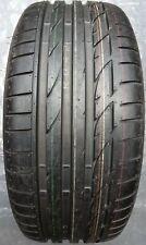 1 Summer Tyre Bridgestone Potenza S001 Moe RFT 245/40 R18 97Y New 59-18-3a