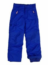 fd0bf09586359 c9 by champion Outerwear (Sizes 4   Up) for Boys