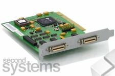 Wincor Nixdorf BA69 LCD Plink Display / Monitor Controller PCI - 1750143954