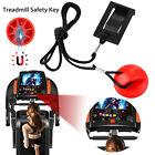 Treadmill Safety Key Magnetic for ProForm NordicTrack Sears HealthRider Reebok