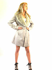 Atmosphere Zip Polyester Coats & Jackets for Women