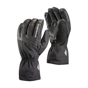 Black Diamond Renegade - Gore-Tex Ski Glove