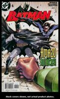 Batman 637 VF/NM