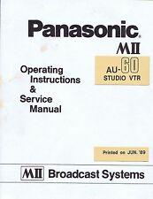 For Panasonic