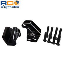Hot Racing Axial RR10 Bomber Aluminum Lower Axle Shock Mount Link RRT12A01