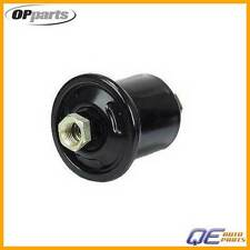 Toyota Tundra 2000 2001 2002 2003 2004 Fuel Filter OPparts 12751036