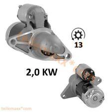 Anlasser Starter MAZDA  RX8 1.3 (SE17) M1T30471A N3H1-18-400A N3Z1-18-400  13Z