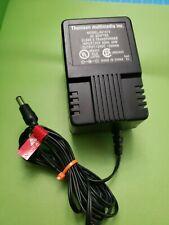 Thomson Multimedia Inc AC ADAPTER Model A51515   13VDC