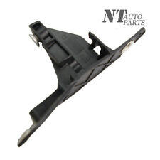 8E0805364 Right Upper Bumper Cover Holder Bracket FIT AUDI A4 S4 B7