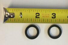 122494 Evinrude Johnson New OEM Trim Cap wiper ring 90hp to 235hp 1977-1997 1