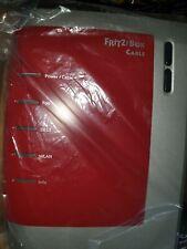 AVM FRITZ BOX 6360