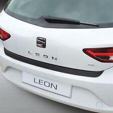 RGM Rear Bumper Protector For Seat Leon Mk3 2012> - RBP591