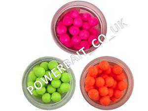 Berkley Powerbait Power Eggs