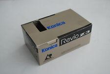 Kompaktkamera - Analogkamera - Sucherkamera