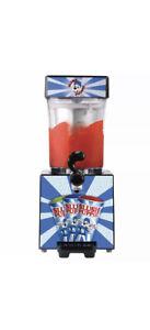 Slush Puppie Slush Machine Retro Replica Home Frozen Drink Smoothie Maker