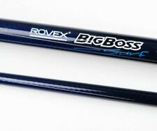 Rovex Big Boss Surf 14ft 3 Piece Fishing Rod - Rovex Big Boss Rock Rod - New