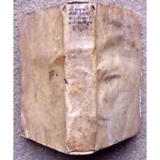 Recueil des Édits Déclarations & Lettres Patentes de sa Majesté depuis 1556 RARE