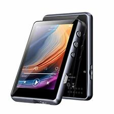 32 GB MP3 Player mit Bluetooth 5.0 HiFi Verlustfreier Ton MP3 Musik Player .