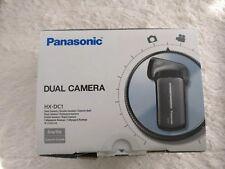 Panasonic Dual Camera