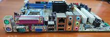 ASUS p5gd1-hvm/s Rev: 1.00 Socket 775