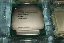 Intel Xeon E5-2660 v3 2.6Ghz 10 Core 20 Thread CPU Processor SR1XR Quick Ship!