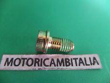 DUCATI 77110201A  VITE DISCO FRENO ANTERIORE M8X16 S2R 620 999 749