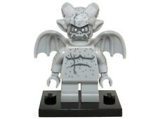 NEW LEGO MINIFIGURE​​S SERIES 14 71010 - Gargoyle
