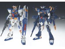 GUNDAM FIX FIGURATION # 0021a Gundam F90 Action Figure Bandai From Japan