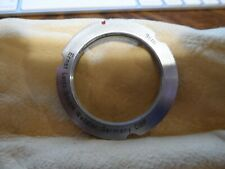 Leica 9cm screw mount to M adapter ring M2, M3  orginal