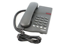 Interquartz Gemini 9330 Business Phone in Black