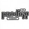 Prodigy : Experience Big Beat 1 Disc CD