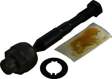 Steering Tie Rod End Autopart Intl 2600-96789