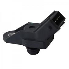 Sensor, Saugrohrdruck für Gemischaufbereitung NGK 94558