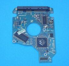 "Toshiba Laptop 2.5"" SATA Hard Drive HDD FKN82B G002825A HDD2J95 MK2576GSX PCB"