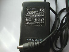 Genuine Original 91-55374 Power Supply Model A15D3-05MP 91 - 55374, 5V 3A