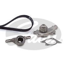 GENUINE GATES Timing Cam Belt Water Pump Kit GATKP15225XS-1