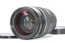 Near Mint SMC Pentax FA 645 AF Zoom Lens 80-160mm f/4.5 from Japan