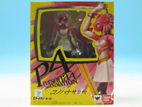 [FROM JAPAN]D-arts Persona 4 Konohana Sakuya Action Figure Bandai