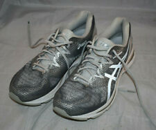 Asics Gel Nimbus 20 Platinum Ed Men's Size 10 M Eur 44 No Original Box Used