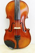 Feine Alte Violine/Geige aus Markneukirchen , fine Old Violin!violon,Nur 5 Tage