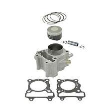 Kit cilindro Honda Sh 150cc 2001 / 2008 57,5mm 100080440