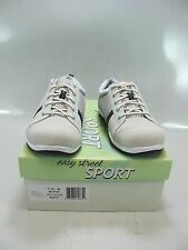 Easy Street Athletic Shoes for Women for sale | eBay