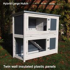 Cages, enclos et clapiers pour petit animal et rongeur